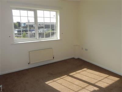 Property image of home to let in Manorhouse Close, Walsall